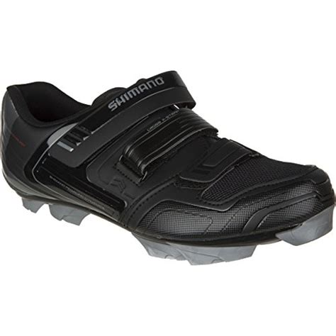 5 mountain bike shoes shimano sh xc51 mountain bike shoes men s mountain