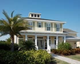 tropical colour mock up exterior design ideas renovations