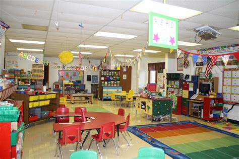 classroom layout kindergarten my classroom kindergarten korner