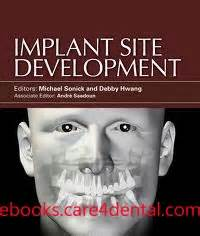 Dental Implant Prosthetics 2nd Edition implantology