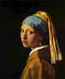 vermeer pearl earrings domain photos and images johannes vermeer the with a pearl earring