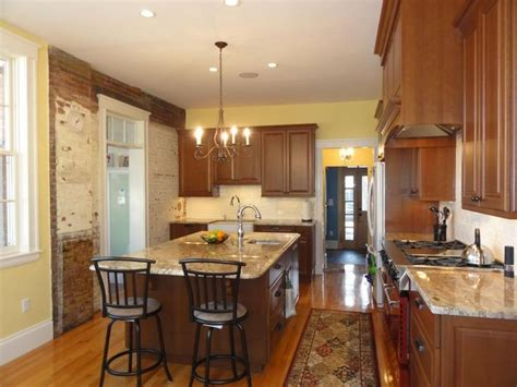 show me remodeled kitchens kitchen re show me your 36 42 aisles and your thin isla remodel