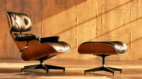 Lounge Chair And Ottoman Design Ideas 13 Fantastic Hd Chair Wallpapers Hdwallsource