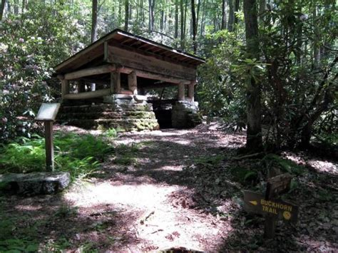 Pocahontas State Park Cabins by Pin By On Almost Heaven