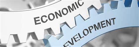 economic development economic development trophy club
