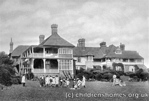 st david s home turner convalescent home