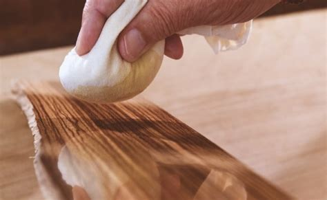 top 4 wood and sealant recipes diy home