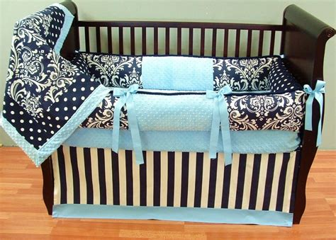 Crib Bedding Sets Boys Interior Design 17 Most Popular Neutral Paint Colors Interior Designs