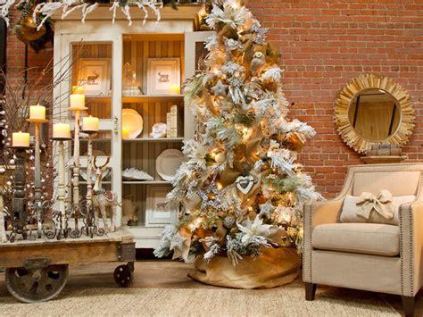 decoration ideas haammss