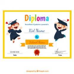 diploma de reconocimiento por el mes de las artes para