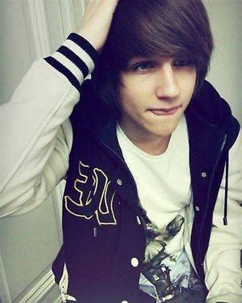 the swag hairdo emo short hair styles for boys celebrity plastic surgery