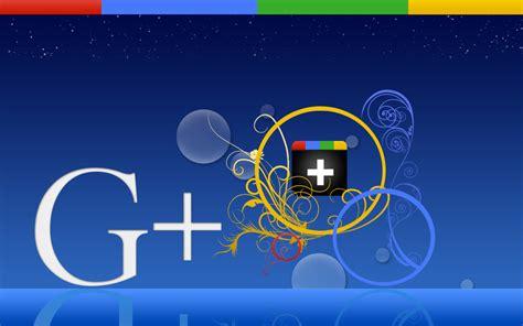 google now wallpaper deviantart google plus wallpaper by trocchia on deviantart