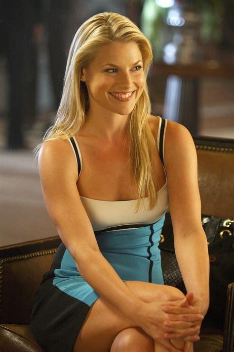 obsessed film actress ali larter lovely girls pinterest ali and ali larter