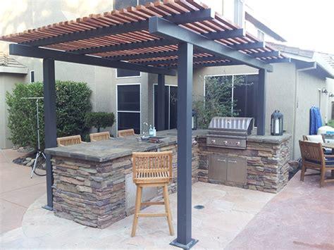 outdoor kitchen outdoor kitchen island bbq island outdoor kitchen design bbb a rated since