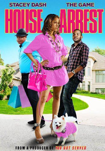 house arrest 1996 house arrest movie trailer reviews and more tvguide com