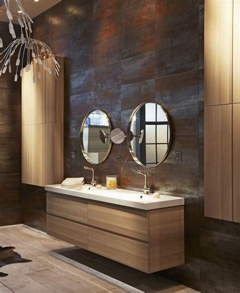 meuble salle de bain ikea  choix tres riche qui garantit qualite  confort