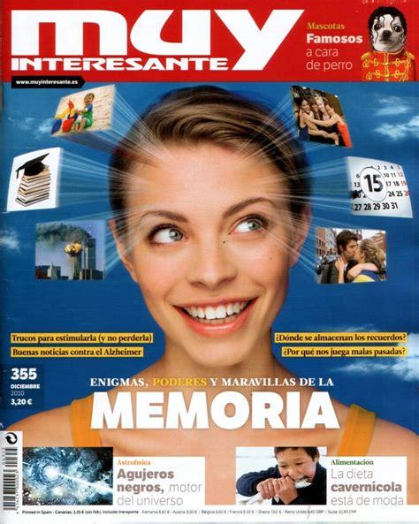 imagenes de revistas informativas 97 mejores im 225 genes sobre revistes 2013 en pinterest