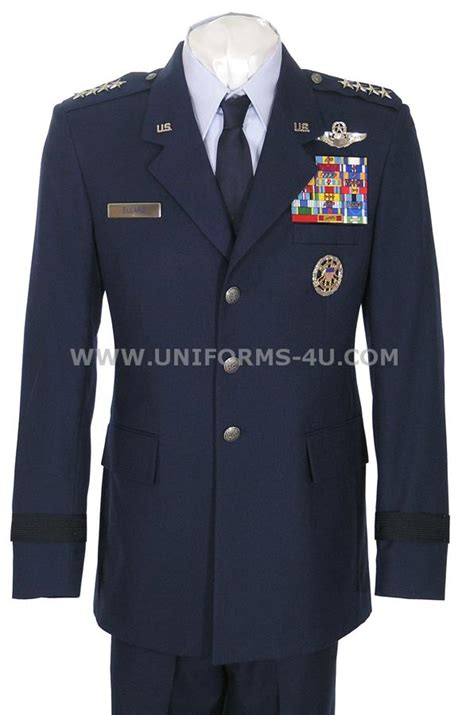 air force rotc service dress uniform augieblog 187 u s air force academy conference