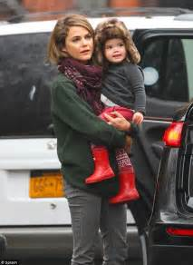 matthew rhys brooklyn heights keri russell may be dating her americans co star matthew