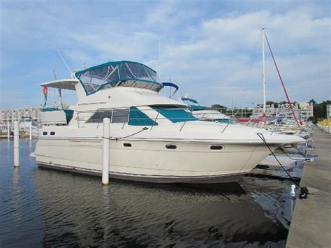 cabin boats for sale cruisers 3650 aft cabin boats for sale boats