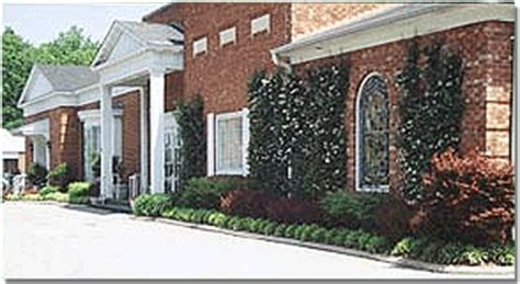 forbis funeral home greensboro nc legacy