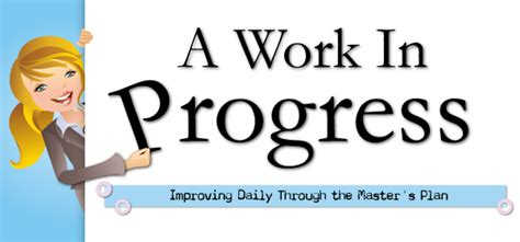 work in progress 21 days to a more positive me books hop quot the next big thing quot