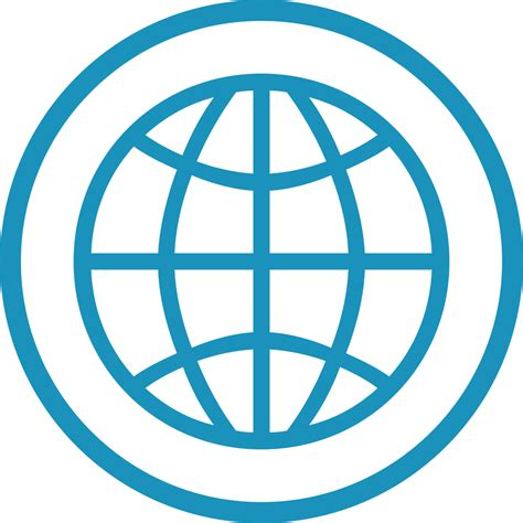 web development icon logo eq2 web request for facilities work request tracking