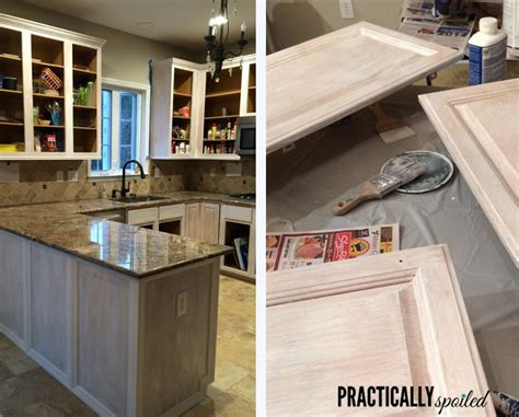 28 kitchen cabinet painting great diy how s it how to paint stained oak cabinets white savae org