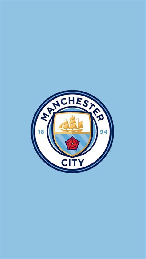 Messi Goal Raglan the 25 best manchester city logo ideas on