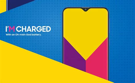samsung m series samsung galaxy m series would launch in india on 28th jan