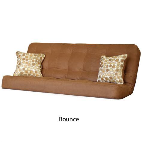 futon shops mattress and futon shop decor ideasdecor ideas