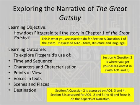 theme of poverty in the great gatsby buy collgeessay essay english writing brasileiros em