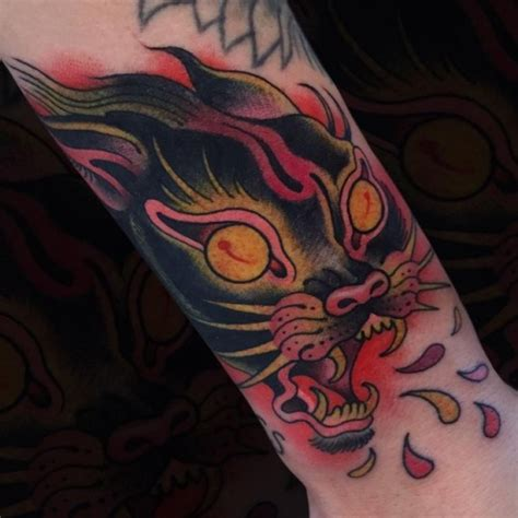 tattoo inspiration black tattoo inspiration 2017 zach black tattooviral com
