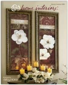 Home Interiors And Gifts Old Catalogs by 1000 Images About Donna S Celebrating Home On Pinterest