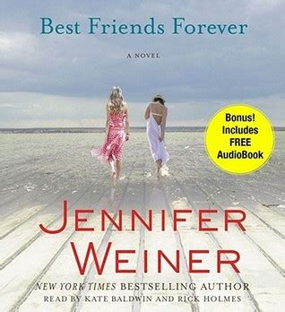 best friends forever books taxi julie best friends forever
