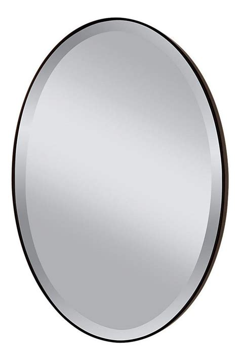 johnson oil rubbed bronze mirror feiss wall mirror mirrors feiss mirror oil rubbed bronze mr1126orb from johnson