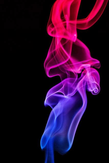 colorful cigarettes smoke 54 best images about colored smoke on vape