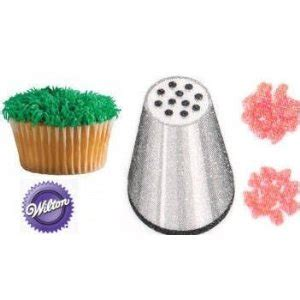 brilliant d 233 corating ideas to make a bland bathroom come wilton 233 multi open decorating tip icing nozzle hair