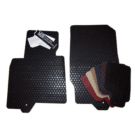 infiniti fx50 custom infiniti fx50 custom all weather rubber floor mats