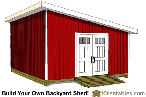 dan ini free plans for 16x24 shed dan ini firewood shed plans 6x6 military