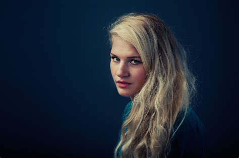 Portrait Studio by Home Photo Studios How To Shoot Pro Quality Portraits