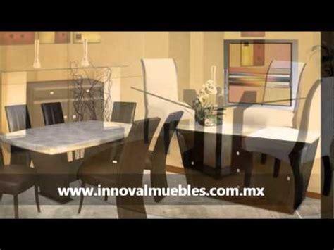 comedores minimalistas modernos comedores minimalistas comedores modernos comedores onix
