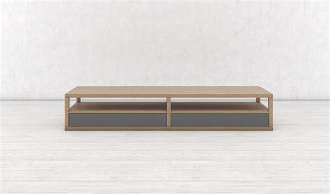 muebles minimalista mueble de tv minimalista sendai large en portobellostreet es
