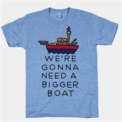 we re gonna need a bigger boat friends 1000 boating quotes on pinterest anchor quote quotes