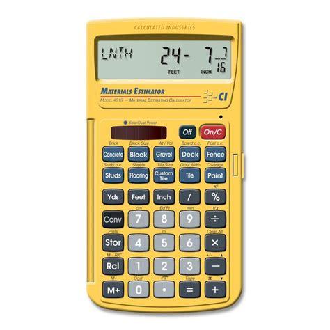 top 28 lowes flooring estimate calculator laminate flooring calculator flooring calculator