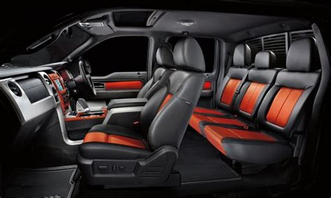 survival truck interior 19 best images about interior on ford raptor