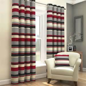 Modern Luxury Curtains Creative Modern Red Curtain Ideas And Designs To Inspire You