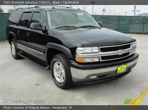 how to sell used cars 2005 chevrolet suburban 1500 electronic throttle control 2005 chevrolet suburban information and photos momentcar