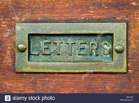 Door Letterbox Front Door Letter Box Slot Child Brass Letter Boxes For Front Doors