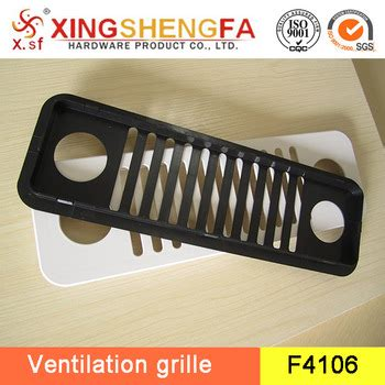 plastic vents for cabinets wholesales plastic air vent grilles for cabinet